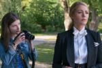 Film Review: <em>A Simple Favor</em>