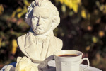Five Musical Pieces to Celebrate Beethoven?s 250th Birthday