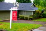 Pandemic Causes Real Estate Prices to Skyrocket