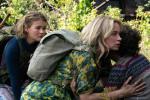 Film Review: <em> A Quiet Place Part II </em>
