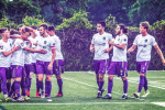 <em>The New Orleans Jesters:</em> New Orleans?s Secret Soccer Team