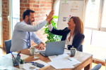 Cox & Delgado Announce 3rd Annual Small Business Growth Academy