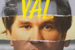 Film Review: <em> Val </em>