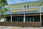 Liberty?s Kitchen to Provide 10,000 Meals to New Orleanians