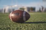 A Mahomes Matchup and LSU?s Magnolia Bowl Season Finale