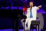 Yanni, 25 Years After the Acropolis