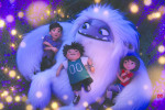 Film Review: <em>Abominable</em>