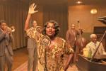 Film Review: <em>Ma Rainey?s Black Bottom</em>