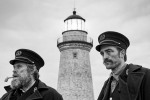 Film Review: <em>The Lighthouse</em>