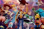 Film Review: <em>Toy Story 4</em>