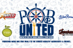Supporting the Industry You're In: POB United