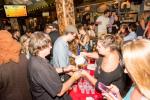 Boozy Brews to Cure the Summer Blues at 5th Annual Brewsiana Festival
