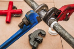Reasons Why You Might Need to Hire a Plumber