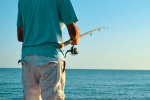 The U.S.'s Oldest Fishing Rodeo Starts This Thursday in Grand Isle