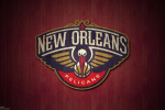 New Orleans Pelicans Star in Hot Water