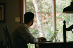 Five Time-Management Skills to Make Earning Your Online Degree Easier