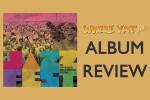 Album Review: <em>Jazz Fest: The New Orleans Jazz & Heritage Festival</em>