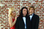 Cult Hit <em> The Room </em> to Screen at Joy Theater in November