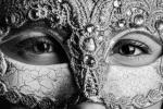 Carnival Carelessness? Florida City?s ?Pandemic Parade? for Mardi Gras