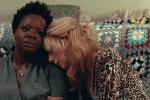 Film Review: <em>Widows</em>