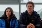 Film Review: <em>Downhill</em>