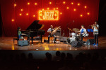 Touro Synagogue to Release 30th Anniversary Shabbat Jazz Album