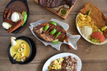 Five Friday Fish Fry Dishes to Try