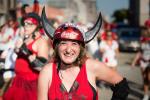 NOLA to Run Wild with Bull Run Festival