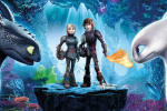 Film Review: <em>How to Train Your Dragon: The Hidden World</em>