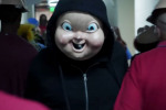 Film Review: <em>Happy Death Day 2U</em>