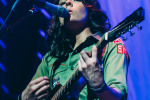 Brandi Carlile to take to the Stage at Voodoo