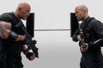 Film Review: <em>Fast & Furious Presents: Hobbs & Shaw</em>