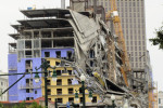 Hard Rock Hotel Victim Recovery is Further Delayed