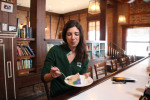 <em>Fatter Tuesday:</em> One Twenty-Something-Teacher?s Attempt to Eat the Best King Cake in New Orleans