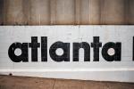 Jameis Winston Time? Brees-less Saints Face Atlanta and LSU Returns Against Arkansas