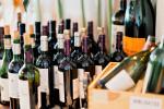 New Orleans Restaurants Named to <em>Wine Spectator</em>?s List