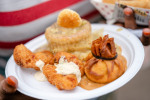 In The Mood for Some Jazz Fest Food This Weekend?