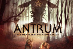 Film Review: <em>Antrum: The Deadliest Film Ever Made</em>