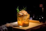 Drink, Drink, and Be Merry With the Sazerac House?s Virtual Tastings for the Holiday Season