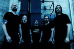 Meshuggah & The Black Dahlia Murder Bring Chaos to the Fillmore