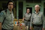 Film Review: <em>The Dead Don't Die</em>