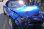 What Can Be Done in the Case of a Fatal Car Accident?