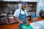 Food Service Operators in Louisiana: Apply Today for the Black Restaurant Accelerator Program!