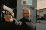 Film Review: <em> Wrath of Man </em>