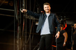 Sam Smith Heads to New Orleans with <em>The Thrill of It All</em> Tour