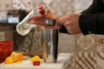 Sazerac House is Here to Make You an In-House (Your Own House) Mixologist