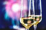 The Champagne-Drinker?s Guide to New Year?s Eve