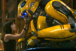 Film Review: <em>Bumblebee</em>