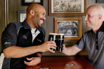 A Stout Heart: Where to Get Your Guinness