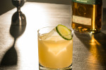 Celebrate St. Patrick?s Day with These <em>Lucky</em> Seven Cocktails